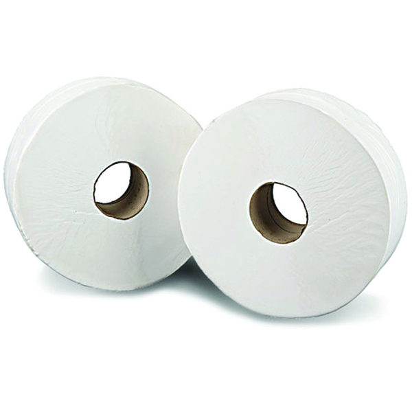 Facilities Janitorial Sanitary Refills Toilet Rolls