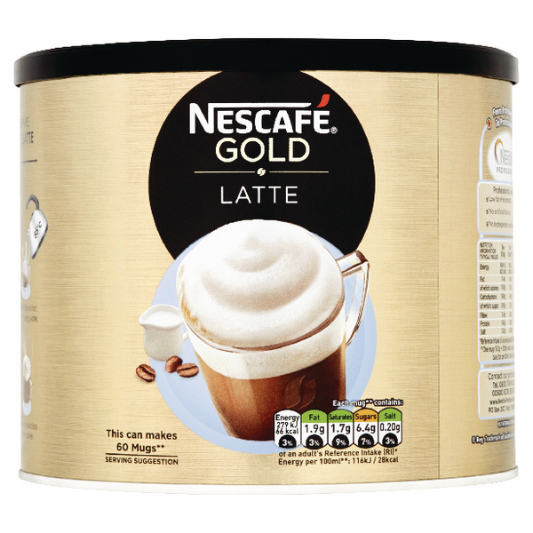 Catering Beverages Coffee