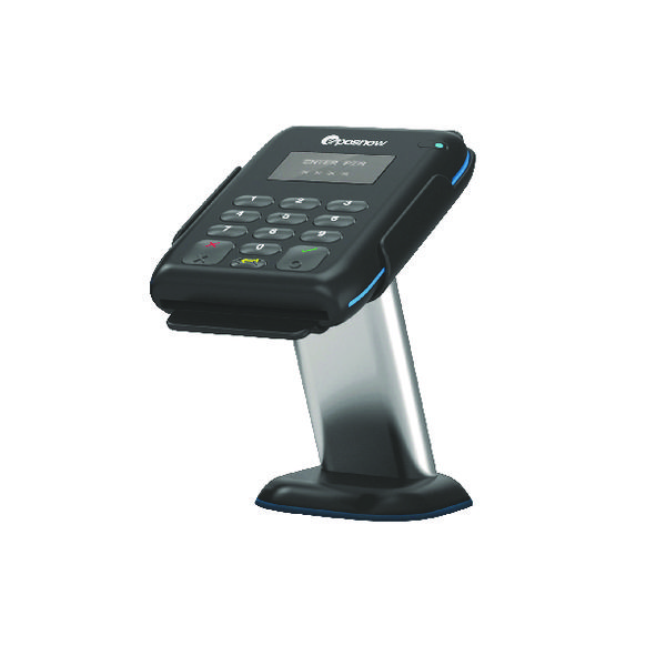 EPOSNOW Bluetooth Card Reader