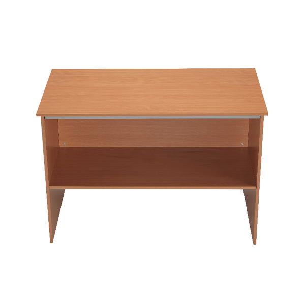 FF Serrion 1280mm Sorter Table/Shelf