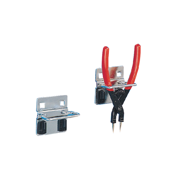Plier Holder Hooks 35mm Pk5 306977