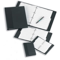 Personal Planning & Accessories