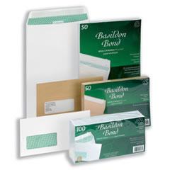 Envelopes C5