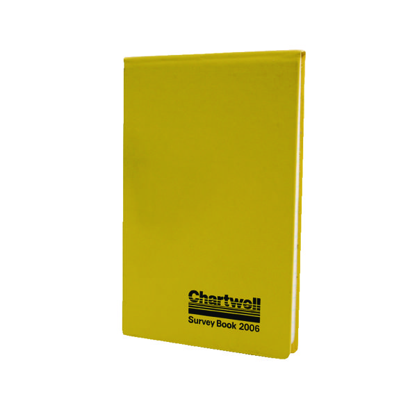 Paper & Envelopes - Notepads & Books - Specialist Books ...