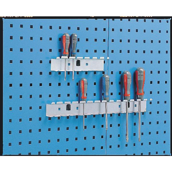 Screwdriver Unit 225mm Long Zinc 307004
